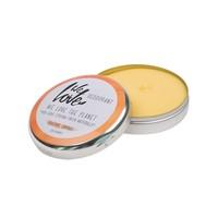 Natuurlijk deodorant 48 gram - We Love The Planet - Original Orange