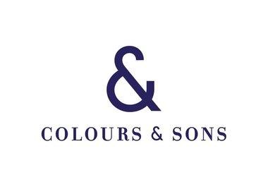 Colours & Sons