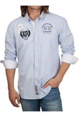 La Martina ® Shirt University Club
