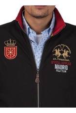 La Martina ® Strickjacke Madrid