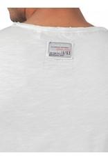 Camp David ® T-Shirt NNational Forrest