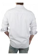 van Santen & van Santen ® Hemd Buenos AIres
