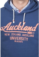 NZA - New Zealand Auckland ® Sweatshirt University