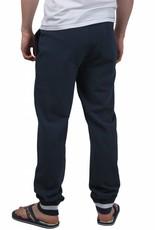 La Martina ® Sweatpants dunkelblau