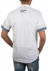 Camp David ® Shirt C'63