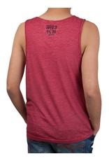 Camp David ® T-Shirt Cubanito