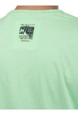 Camp David ® T-Shirt Deep Sea