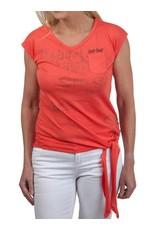 Soccx Soccx ® T-Shirt Spirit