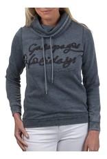 Soccx ® Sweatshirt Spirit