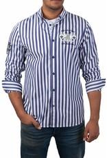 van Santen & van Santen ® Hemd Copa Argentina