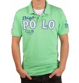 HV Polo HV Polo Herren Polo Shirt Ibiza