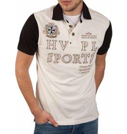 HV Polo HV Polo Men Polohemd Sports