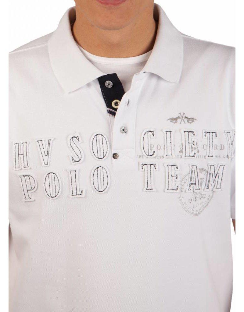 HV Polo Herren Poloshirt Landon