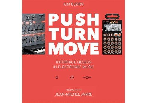 Push Turn Move