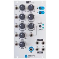 Audio Damage ADM23 EOS Stereo Reverb