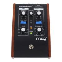Moog Music Moogerfooger MF-102