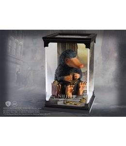 Noble Collection Niffler Magical Creature