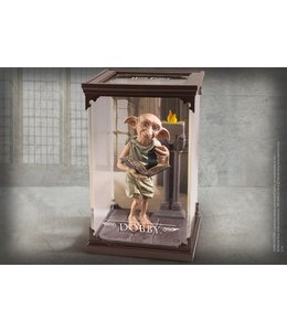 Noble Collection Magical Creatures Dobby