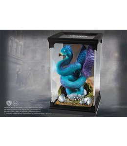 Noble Collection Magical Creatures Occamy