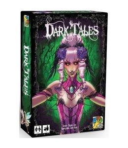 daVinci Editrice Dark Tales