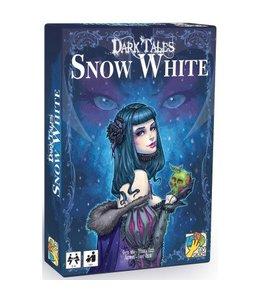 daVinci Editrice Dark Tales - Snow White