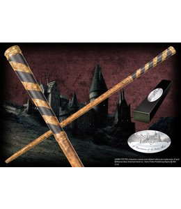 Noble Collection Seamus Finnigan Character Wand