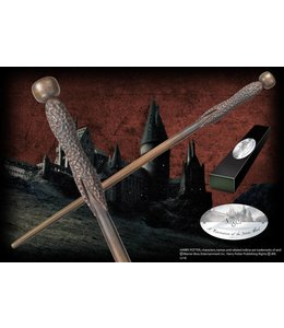 Noble Collection Nigel Character Wand