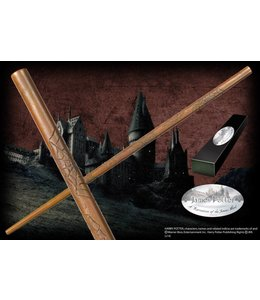 Noble Collection James Potter Character Wand