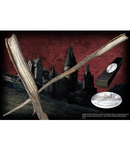 Noble Collection Gellert Grindelwalds Character Wand