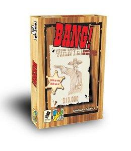 daVinci Editrice Bang