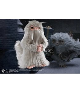 Noble Collection Demiguise Collectors Plush