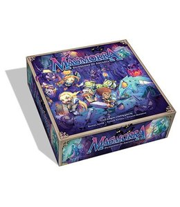 Cool Mini Or Not Masmorra Dungeons Of Arcadia
