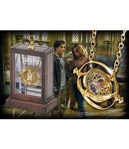 Noble Collection Hermione Time Turner