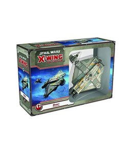 Fantasy Flight Games Star Wars X-wing Ghost Expansion Pack