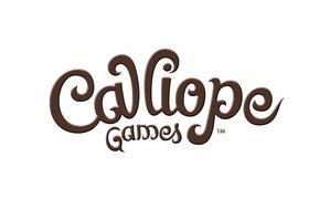 Calliope Games