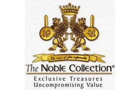 Noble Collection