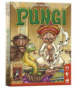 999 Games Pungi