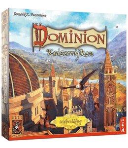 999 Games Dominion Keizerrijken