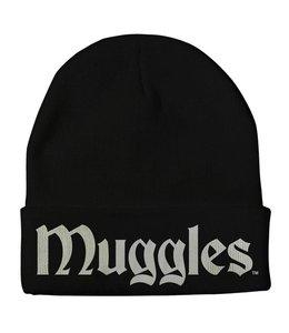 HP merch Harry Potter Beanie Muggles