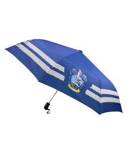 Cinereplicas Harry Potter Umbrella Ravenclaw Logo