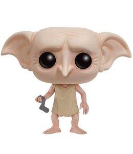 Funko Harry Potter POP! Movies Vinyl Figure Dobby 9 cm