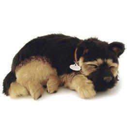 Perfect Petzzz Perfect Petzzz knuffel hond Duitse Herder