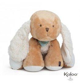 Kaloo Les Amis Knuffel Hond, 45 cm