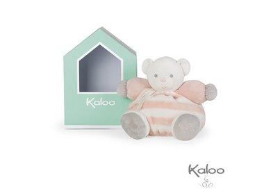 Kaloo Bebe Pastel