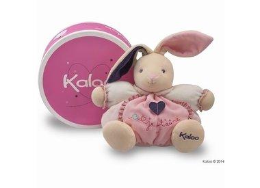 Kaloo Petite Rose