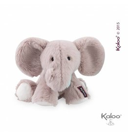 Kaloo Les Amis Olifant Knuffel 25 cm