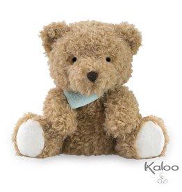 Kaloo Les Amis Knuffel Teddybeer Kaloo