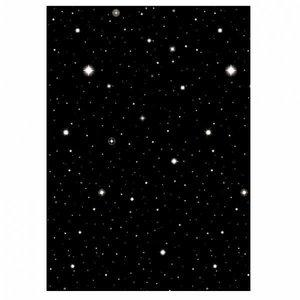 Scenesetter Starry night