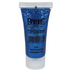 Tipcrème 8 ml. blauw