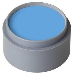Water make-up 15 ml. 302 lichtblauw
